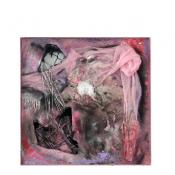 montenegro-pink